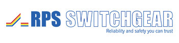 RPSSwitchgear_logo_new